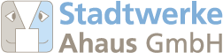 Stadtwerke Ahaus