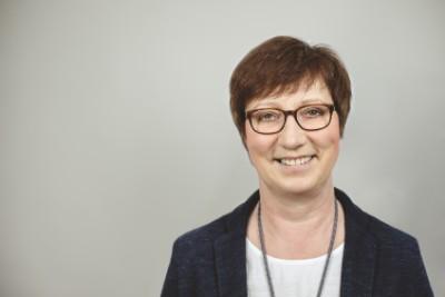 Gisela Wielens