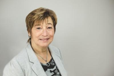 Karin Wethmar