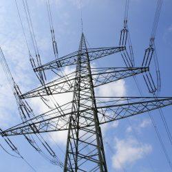 Insolvenz energycoop eG