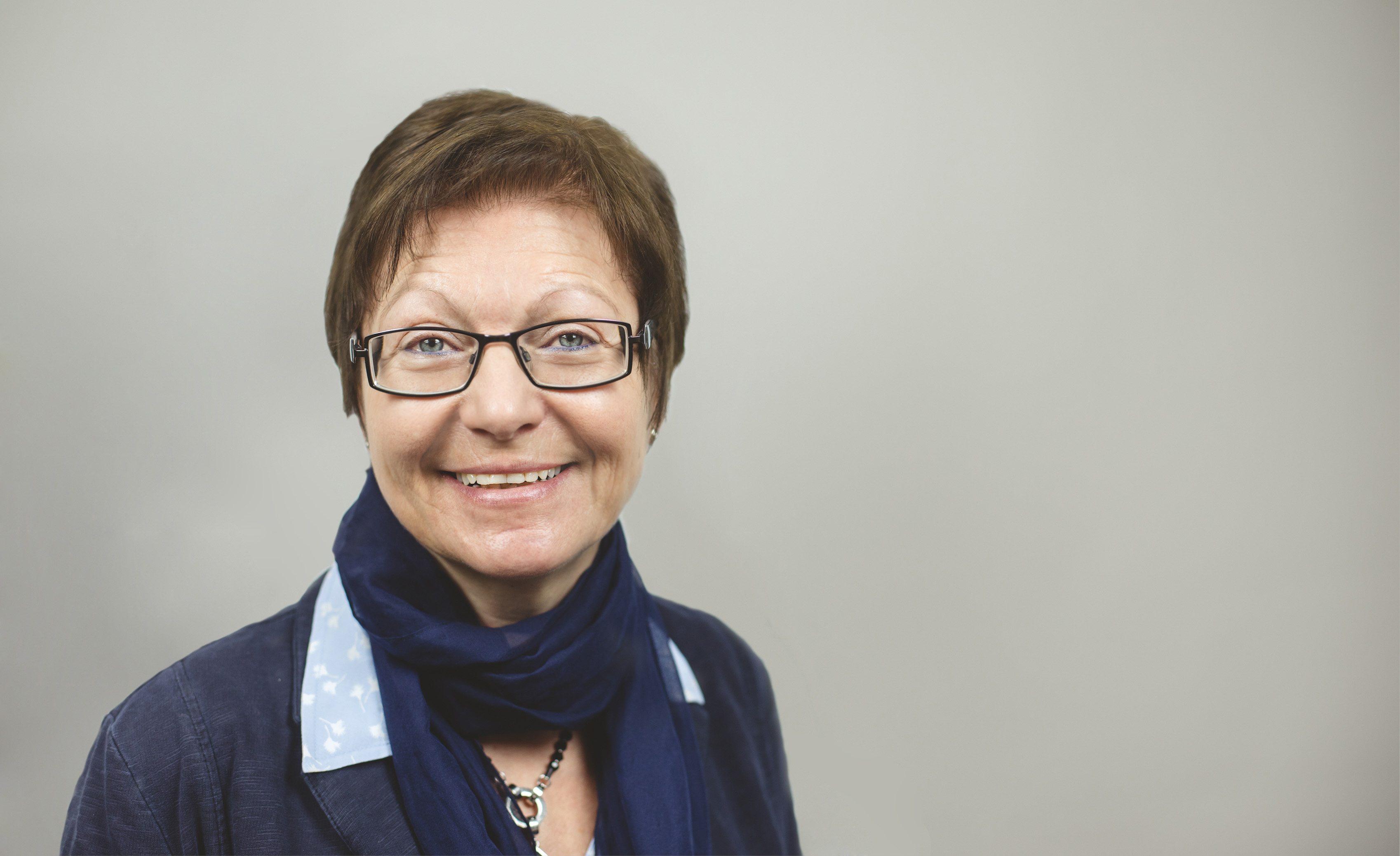 Cornelia Heynk