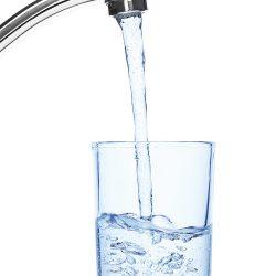 Wir rufen zum Wasser sparen auf