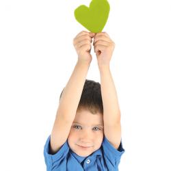 Wir erfüllen Herzenswünsche – neue Sponsoringplattform