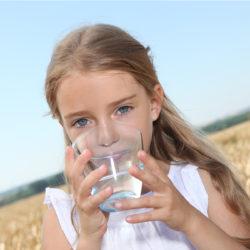 Quiz zum Weltwassertag – Mitmachen und SodaStream gewinnen!